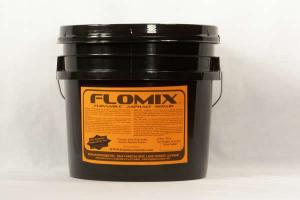 FloMix Asphalt Repair 3 Gal Bucket